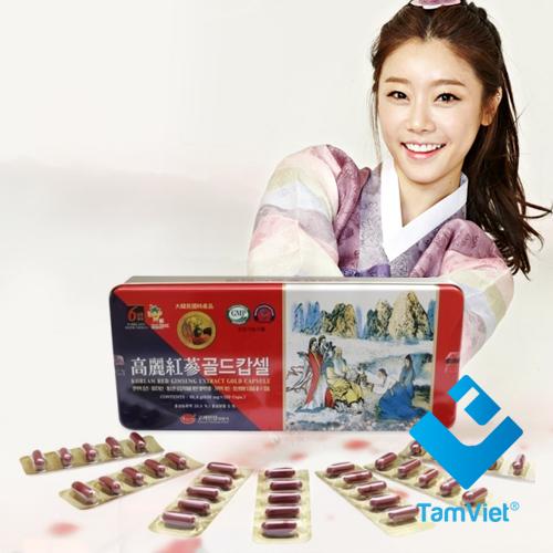 vien-hong-sam-nhung-huou-linh-chi-kgs-premium-2