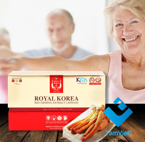 vien-hong-sam-royal-korea-red-gíneng-extract-capsule-2