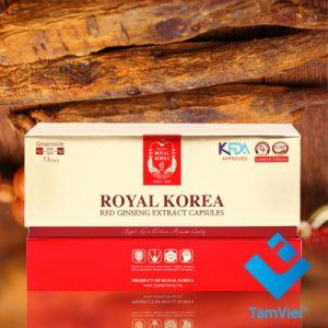 vien-hong-sam-royal-korea-red-gíneng-extract-capsule