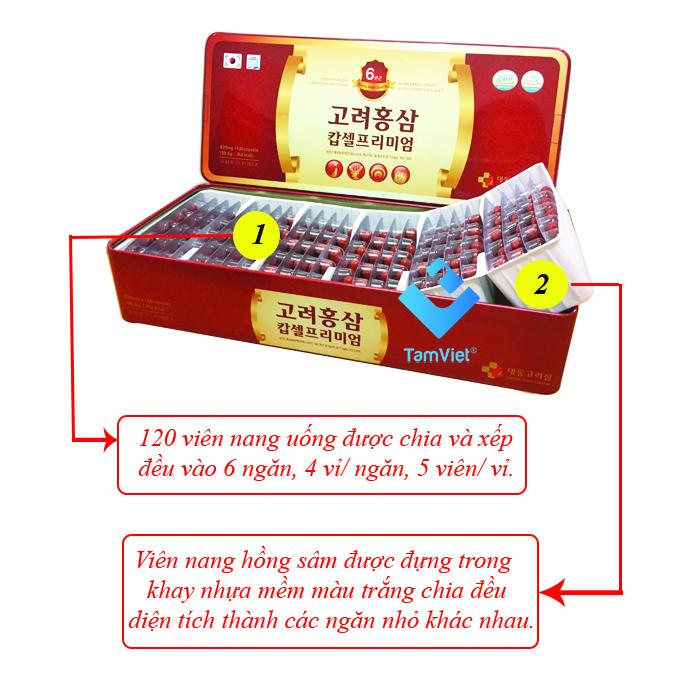 vien-nhung-huou-daedong-chi-tiet-7