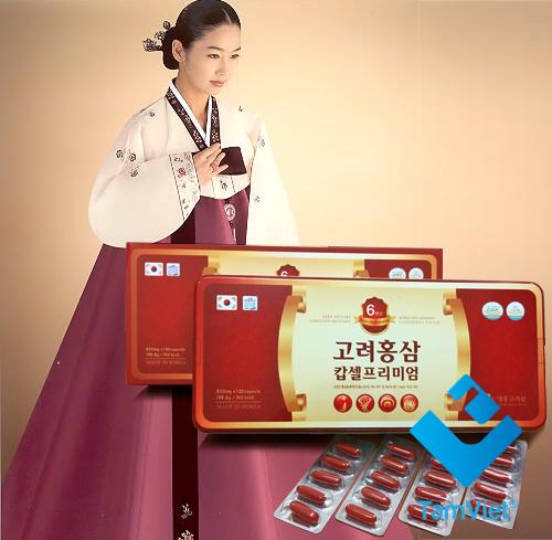 vien-sam-nhung-daedong-chi-tiet