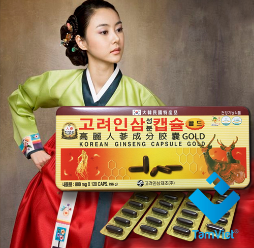 vien-sam-nhung- gold-chi-tiet-2