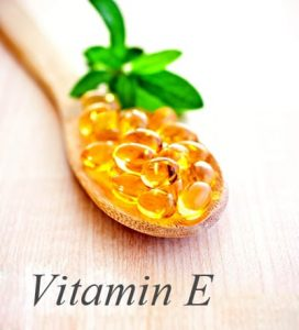 vitamine-E-tong-hop
